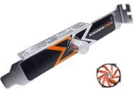 Fan Controller Buying Guide - Xigmatek CSF-CBK33-U01