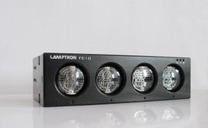 Lamptron FC10 Review
