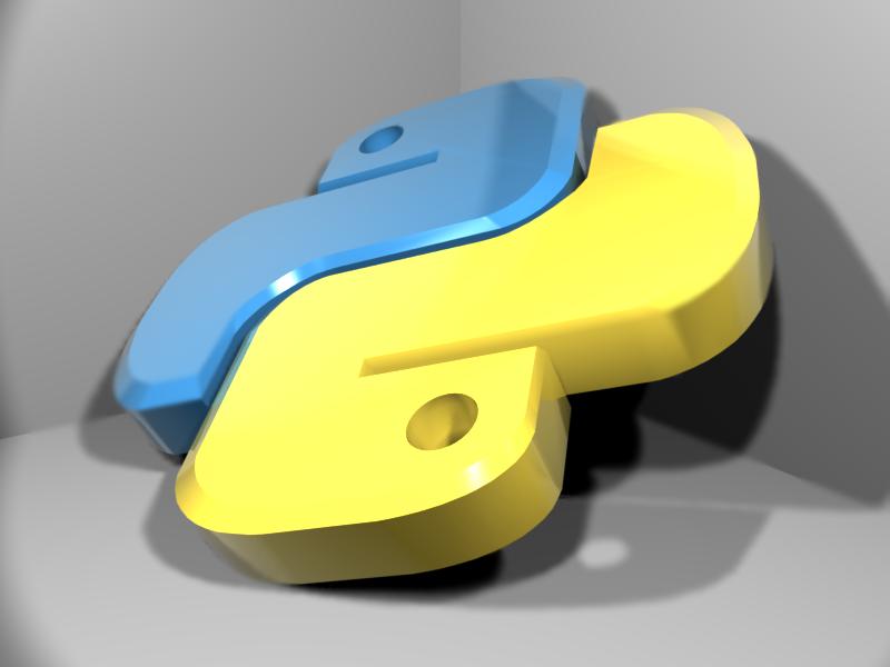 PythonScript HQ | Python script tips, tricks, hints and tools
