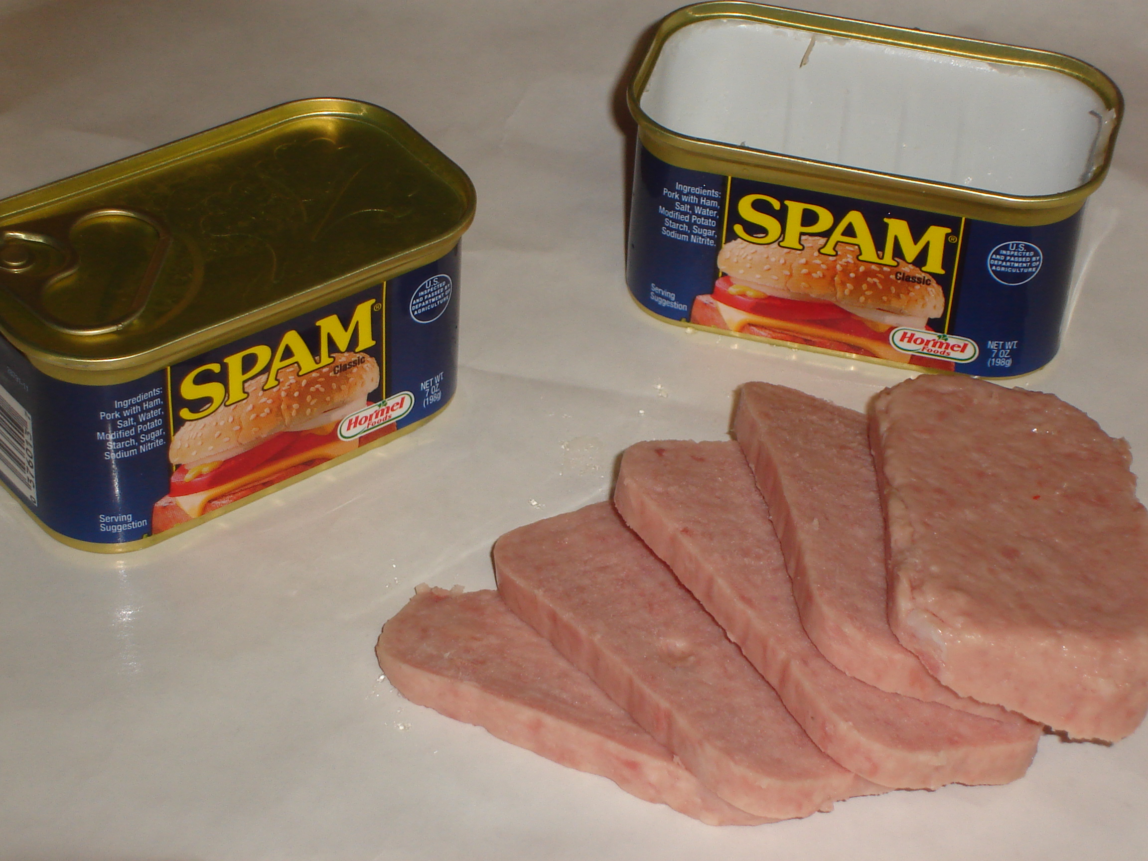 10 o clock list best spam emails we ve received the thrill