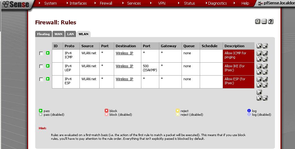 pfsense Archives - Page 6 of 13 - pfSense Setup HQ
