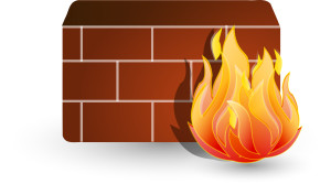 firewall architecture