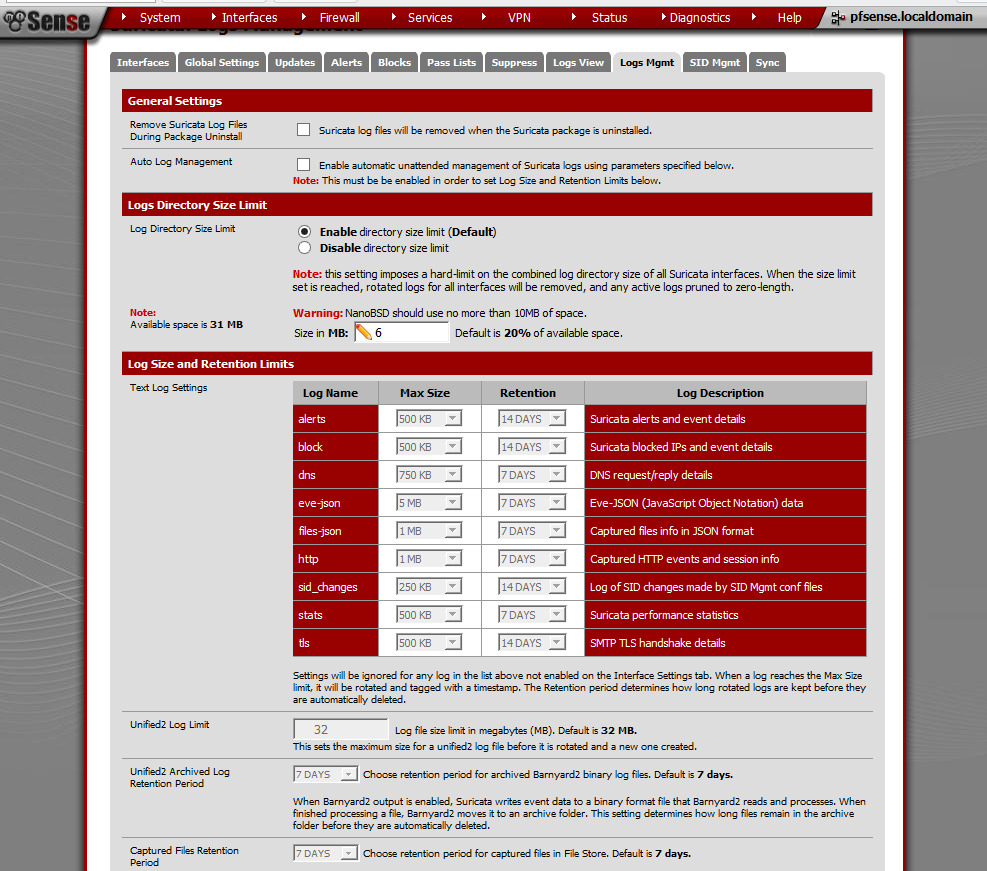 Setup Guides Archives - Page 4 of 18 - pfSense Setup HQ